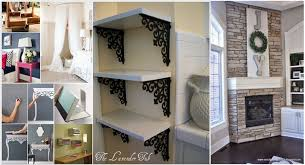 cheap diy home decor fanciful diy ideas first decorating design 17