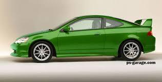 images of green auto paint colors sc
