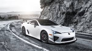 lexus lfa for sale mn white lexus lfa manabolism cars pinterest lexus lfa and cars