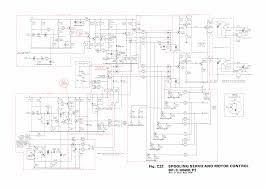 motor control circuit page automation circuits next gr 16f84a