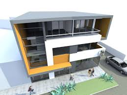 3 story building 13 best architecture 3 storeys images on office
