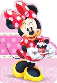 cute minnie mouse images wallpaper sportstle