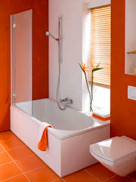 bathroom tub shower ideas bath tub shower combo z co