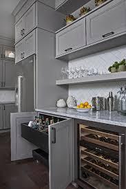Ksi Kitchen Cabinets Ksi Designer Shares Cabinetry Design Strategy Behind Arteva Homes