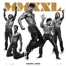 magic mike xxl double toasted the 25 best magic mike review ideas on pinterest magic mike