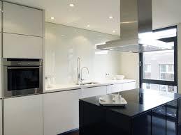 komplett küche komplett küchen kuchen kuche schwarz ikea preis gebraucht munchen