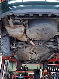 Auto Engine Repair Estimates by 34 Best In The Shop Images On Cars Auto Shops And Car