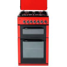 gaz electrique cuisine gaz electrique cuisine incroyable modele de cuisine ancienne 11