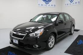 subaru legacy custom 2014 subaru legacy 3 6r limited stock 13732 for sale near