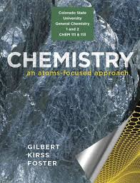 pdf gilbert kirss foster davies chemistry 28 pages chem 162