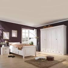Kleines Schlafzimmer Design Uncategorized Kleines Schlafzimmer Ideen Landhausstil Ebenfalls