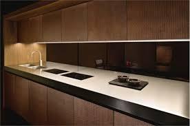 modern wooden kitchen cabinet u2013 smart home kitchen