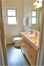 ikea small bathroom design ideas ikea