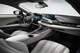 Bmw I8 360 View - get ready for your bmw i8 with pricing and ordering guides bmw
