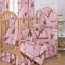 bed rail for elderly totalphysiqueonline com
