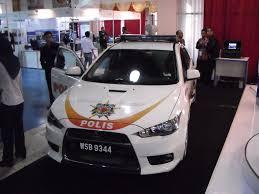 2007 mitsubishi lancer evolution x file mitsubishi lancer evolution x police patrol car jpg