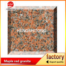Exterior Wall Thickness by List Manufacturers Of Granite Tile Thickness Buy Granite Tile
