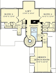 secret room floor plans storybook inspiration with secret passage 17570lv architectural