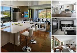 conseil deco cuisine idee deco salon cuisine ouverte finest idee deco peinture cuisine