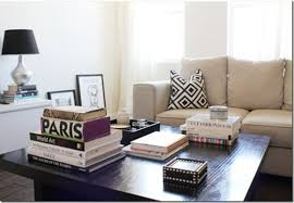 large coffee table photo books coffee table book ideas carrara marble coffee table