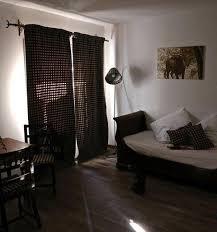chambre d hote camargue chambres d hôtes camargue chambres d hôtes saintes maries chambres