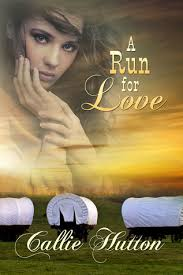 a run for love oklahoma lovers 1 by callie hutton