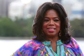 oprah winfrey new hairstyle how to oprah winfrey medium wavy cut oprah winfrey shoulder length