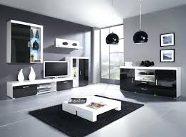 contemporary living room furniture contemporary living room furniture for sale babini co