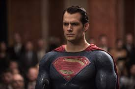 superman die batman superman popsugar entertainment