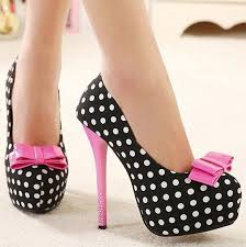 343 best s shoes images on shoes shoes
