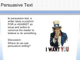 Powerpoint on expository essay Published    rd March      Last Edited    rd March        Related Post of  Personal narrative essay powerpoint