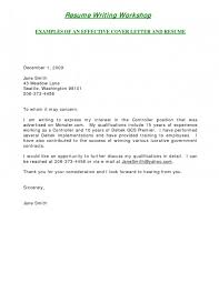 how to write a covering letter for a job vacancy 11548