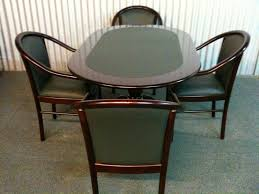 Oval Boardroom Table Inlay Oval Boardroom Table With Manuela Chairs Desks Etc