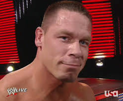 Jhon Cena Meme - guess who s going over john cena know your meme