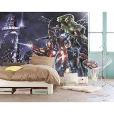 childrens bedroom disney character wallpaper wall mural free childrens bedroom disney amp character wallpaper wall mural