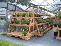 the 25 best garden center displays ideas on pinterest garden
