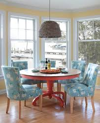colorful dining table new colorful dining chairs with the colorful dining room tables with