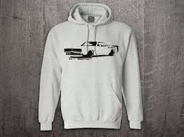 dodge charger clothing dodge charger r t hoodie cars hoodies dodge hoodies hoodies