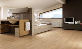floor and decor credit card floor and decor almeda lesmurs info