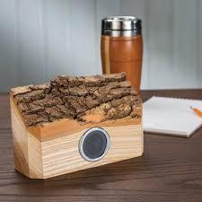 bluetooth speaker kit