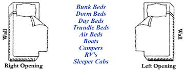 Bunk Beds Sheets Rv Bed Sheets 100 Cotton Custom Rv Bunk Bedding