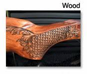 400xs engraver engraving scm 400xs engraver