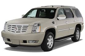 cadillac suv prices 2014 cadillac escalade reviews and rating motor trend