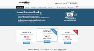 Small Business Email Hosting by Best Web Hosting Services In 2017 Reviews U0026 Performance Tests