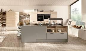 ilot central cuisine brico depot depot ikea nantes stunning simple table de cuisine haute ikea