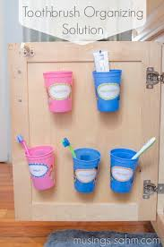 bathroom organizers ideas dollar store bathroom organization ideas diy dollar store ideas