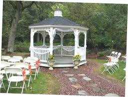 gazebo rentals gazebo wedding gazebo gazebo wedding decorations photos wedding