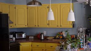 interior paints for homes the interior paint colors that may boost your home s value