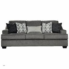 ikea canapé beddinge sofa inspirational ikea beddinge lovas sofa bed hi res wallpaper