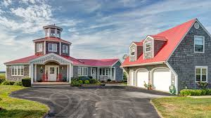 houses for sale in shediac nb propertyguys com